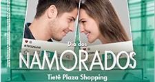 Tietê Plaza Shopping Sorteia Smartphones