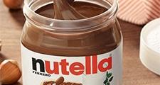 Dia da Nutella de Graça Acontece Hoje