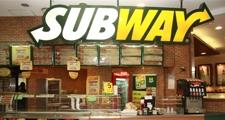 Subway Inaugura 2º Ponto em Shopping