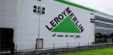 Leroy Merlin Inaugura Primeira Loja em Maceió