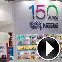 Nestlé Leva Uma Promoção Imperdível ao Trade