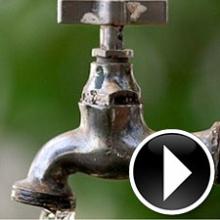 Crise Hídrica Criou Hábitos que Vieram Para Ficar