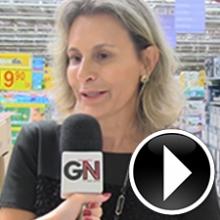 Walmart Diversifica Mix Para Ganhar Mais Competitividade